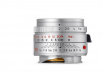 Фото -  LEICA SUMMICRON-M 35 f/2 ASPH, silver anodized finish ( 11674 )
