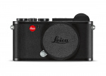 Фото -  LEICA CL, black anodized finish ( 19301 )