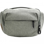 Фото - Peak Design Сумка Peak Design Everyday Sling 5L Sage (BSL-5-SG-1)