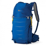 Фото - Lowepro Рюкзак Lowepro Photo Sport BP 200 AW II Horizon Blue (LP36889-PWW)