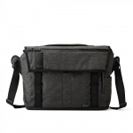 Фото - Lowepro Сумка Lowepro Streetline SH 180 Charcoal Grey (LP36944-PWW)