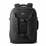 Фото - Lowepro Рюкзак Lowepro Pro Runner BP 450 AW II (LP36875-PWW)