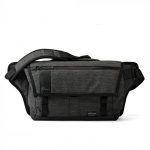 Фото - Lowepro Сумка Lowepro Streetline SL 140 Charcoal Grey (LP36945-PWW)