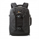 Фото - Lowepro Рюкзак Lowepro Pro Runner BP 350 AW II (LP36874-PWW)