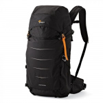 Фото - Lowepro Рюкзак Lowepro Photo Sport BP 300 AW II (LP36890-PWW)