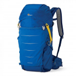 Фото - Lowepro Рюкзак Lowepro Photo Sport BP 300 AW II Horizon Blue (LP36891-PWW)