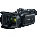 Фото - Canon Canon Legria HF G50
