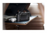 Фото  LEICA CL Street Kit, black anodized finish ( 19321 )