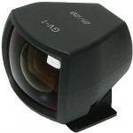 Фото - Pentax Видоискатель RICOH GV-1 (для фокусных расстояний 21 мм и 28 мм)