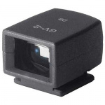 Фото - Ricoh Видоискатель RICOH GV-2 (для фокусного расстояния 28 мм)