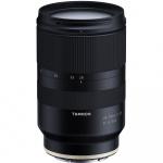 Фото - Tamron TAMRON Объектив 28-75mm f/2.8 Di III RXD Lens for Sony E (Model A036)