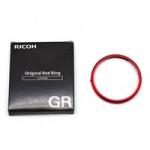 Фото - Ricoh Кольцо RICOH GN (красное, для GR II) (S0000001)