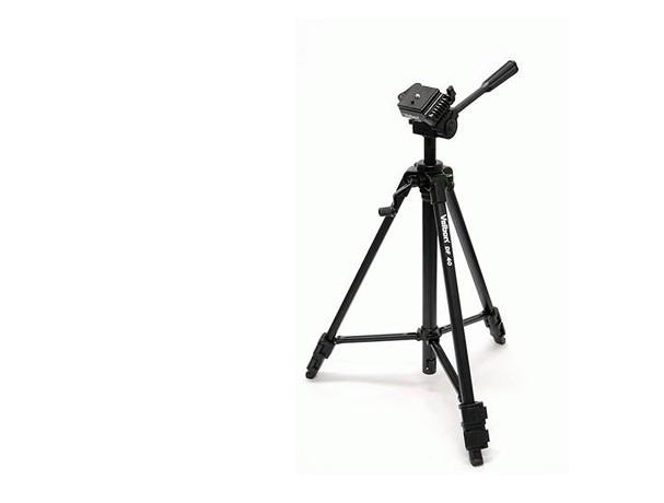 Купить -  Velbon DF-40