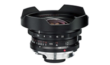 Фото - Объективы VM для Leica M, Zeiss Ikon, Bessa R