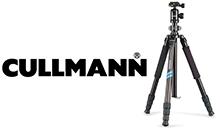 Фото - Cullmann