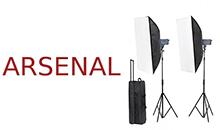 Фото - Arsenal