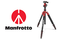 Фото - Manfrotto