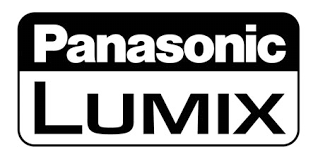 Panasonic Lumix DMC - LX 15