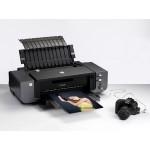 Фото -  Принтер А3 Canon PIXMA Pro9500