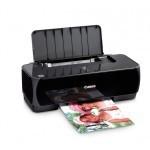 Фото -  Принтер А4 Canon PIXMA iP1800 + накопитель USB 1 Гб