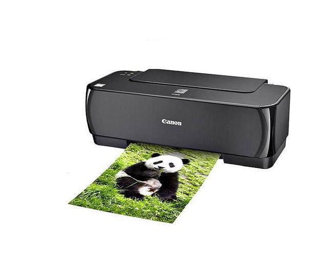 Купить -  Принтер А4 Canon PIXMA iP1900