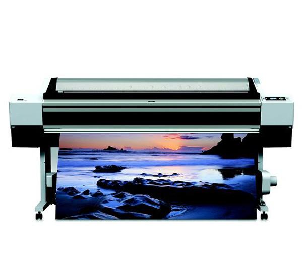 Купить -  Принтер Epson Stylus Pro 11880 B0