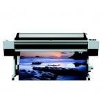 Фото -  Принтер Epson Stylus Pro 11880 B0