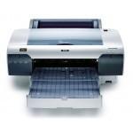 Фото -  Принтер Epson Stylus Pro 4450 A2
