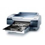 Фото -  Принтер Epson Stylus Pro 4880 A2