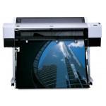 Фото -  Принтер Epson Stylus Pro 9400 B0