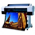 Фото -  Принтер Epson Stylus Pro 9450 B0