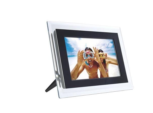 Купить -  Цифровая фоторамка Philips 7FF2FPAS/00