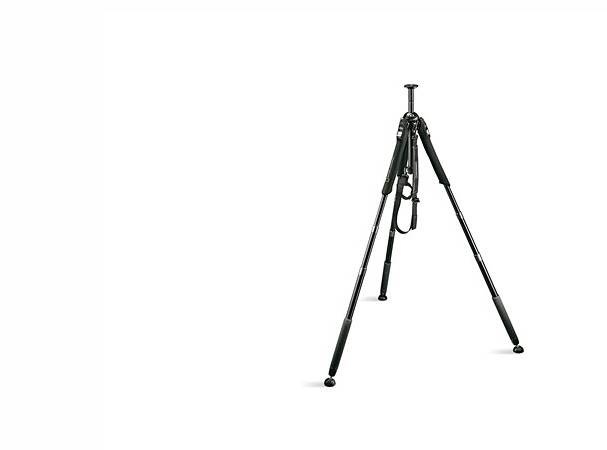 Купить -  National Geographic NGET2 EXPEDITION CARBON TRIPOD