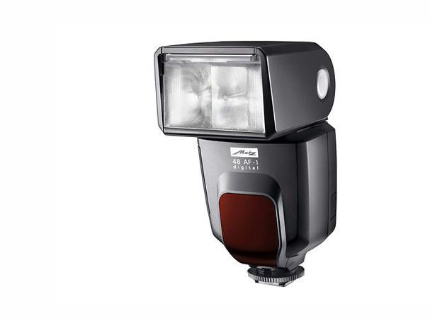 Купить -  Metz 48 AF-1 N dig/Nikon-Fuji S