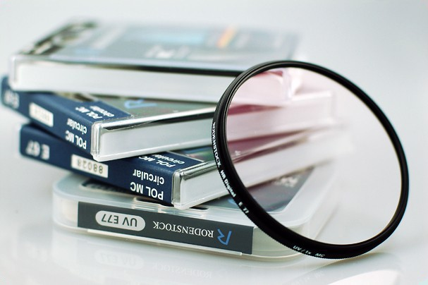 Купить - RODENSTOCK Светофильтр RODENSTOCK Skylight 1A MC M77 (1095-350-007-70)