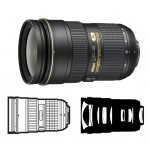Фото - Nikon Nikon NIKKOR AF-S 24-70mm f/2.8G ED