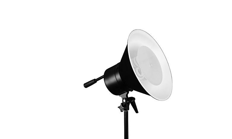 Купить -  Люминесцентный осветительный прибор BOWENS TRILITE III (BW-3315)