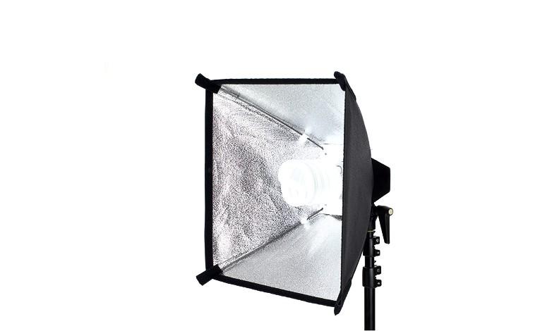 Купить -  Люминесцентный осветительный прибор BOWENS UNI-LITE (BW-3370)