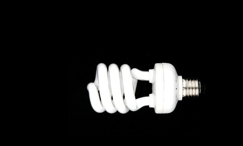 Купить -  Запасная лампа для BOWENS TRILITE II/III 9-LITE 30 Вт (BW-3155)