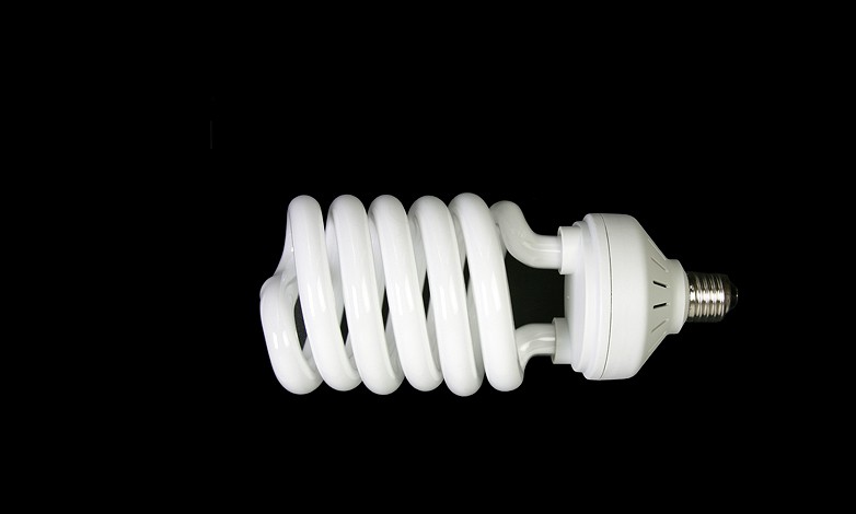 Купить -  Запасная лампа для BOWENS UNI-LITE 100 Вт (BW-3372)