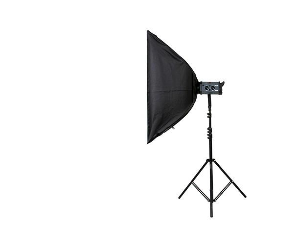 Купить -  Софтбокс прямоугольный BOWENS WAFER 100 ( 100 х 75 см ) без адаптера (BW-1896)