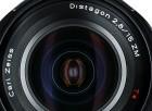 Фото  Carl Zeiss Distagon T* 2,8/15 ZM  + светофильтр Carl Zeiss T* UV Filter 72 mm в подарок!!!