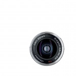 Фото  Carl Zeiss Biogon T* 2,8/25 ZM Silver + светофильтр Carl Zeiss T* UV Filter 46 mm в подарок!!!