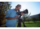 Фото  Carl Zeiss Biogon T* 2,8/28 ZM Black  + светофильтр Carl Zeiss T* UV Filter 46 mm в подарок!!!