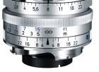Фото  Carl Zeiss C Biogon T* 2,8/35 ZM Scwarz  + светофильтр Carl Zeiss T* UV Filter 43 mm в подарок!!!