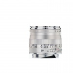 Фото -  Carl Zeiss Planar T* 2/50 ZM + светофильтр Carl Zeiss T* UV Filter 43 mm в подарок!!!
