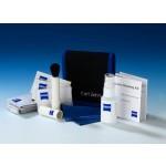 Фото -  Carl Zeiss Carl Zeiss Lens Cleaning Kit - набор для чистки оптики