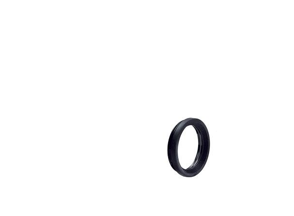 Купить -  Carl Zeiss Carl Zeiss Diopter +2D - диоптрийная линза для фотокамеры ZEISS IKON