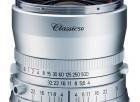 Фото  Carl Zeiss Distagon T* 4/50 ZV - объектив для фотокамер Hasselblad Classic V system