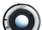 Фото ZEISS  ZEISS Distagon T* 2/35 ZF - объектив с байонетом Nikon